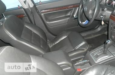 Opel Vectra C  FULL 2005