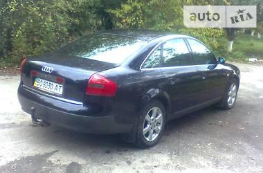 Audi A6 1.8i 1998