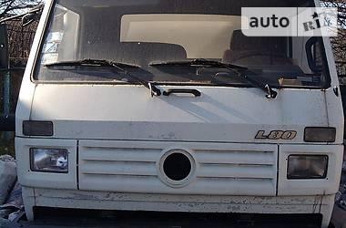 Volkswagen L 80 1997