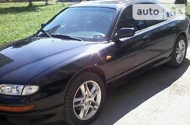 Mazda Xedos 9 2000