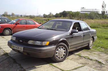 Ford Taurus GL 1993
