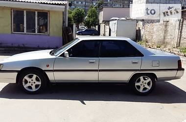 Mitsubishi Sapporo 1987