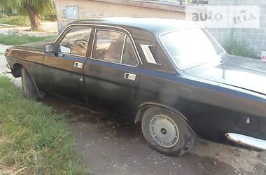 ГАЗ 2410 1990