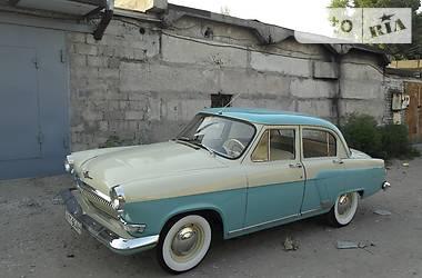 Ретро автомобили Классические 1966