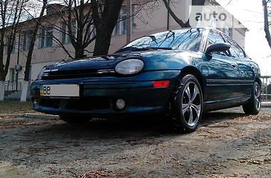 Dodge Neon 1995