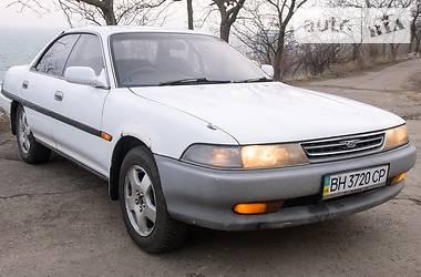 Toyota Corona EXIV 1991
