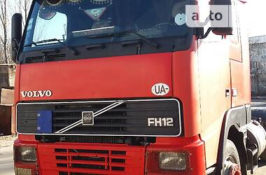 Volvo FH 12 1998