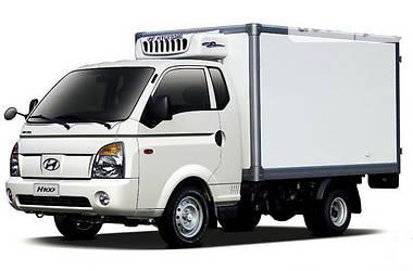 Hyundai H 100 груз. Termo 2013