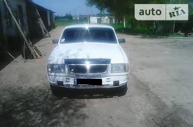ГАЗ 3110 2000