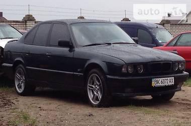 BMW 540 1994