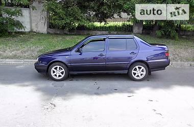 Volkswagen Vento LUX 1997