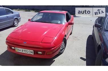 Ford Probe 1991