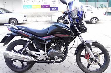 Viper ZS 200N 2013
