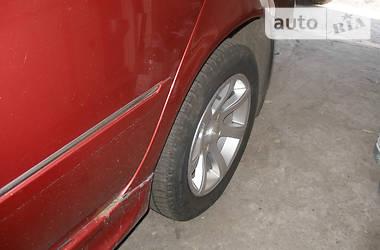 ВАЗ 1119 SPORT 2007