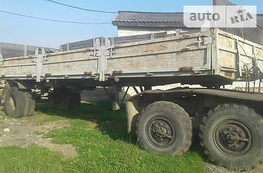 ОДАЗ 93571 1992