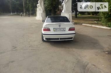 BMW 325 325 1993