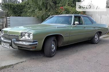 Buick LE Sabre 1973