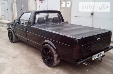 Ретро автомобили Классические 1988