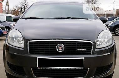 Fiat Linea Comfort 2007