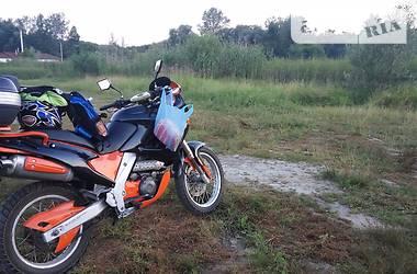 Aprilia Pegaso ML00 2000
