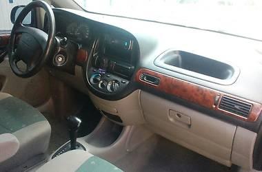 Chevrolet Tacuma cdx 2008