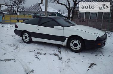 Ford Probe 1989