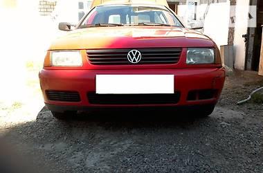 Volkswagen Caddy груз. 2003