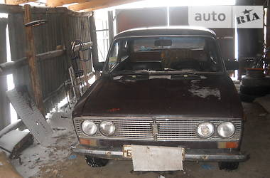 ВАЗ 2103 1974