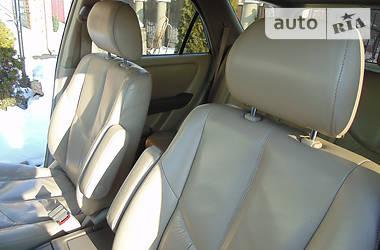 Lexus RX 300 2000