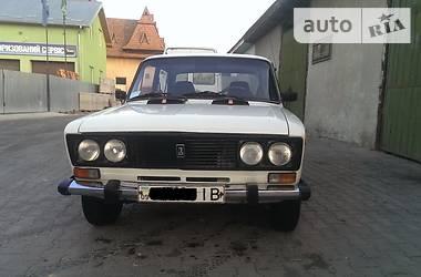 ВАЗ 2106 2003