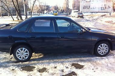 Opel Vectra A 1.6 1991