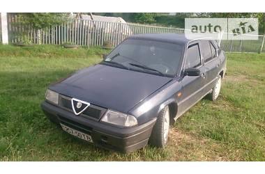 Alfa Romeo 33 905 1988