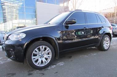 BMW X5 40D Xdrive 2010