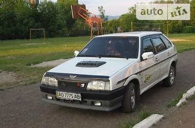 ВАЗ 21093 1994