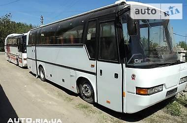 Neoplan N 208 1995