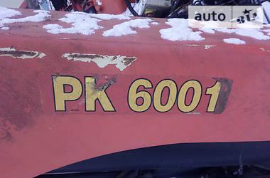 Palfinger PK 2011