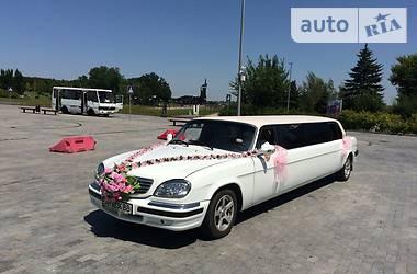 Ретро автомобили Классические 2009