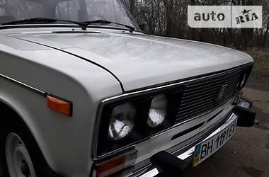ВАЗ 2106 2106 1.6 1990