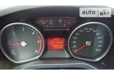 Ford S-Max 2.0 TD 2007