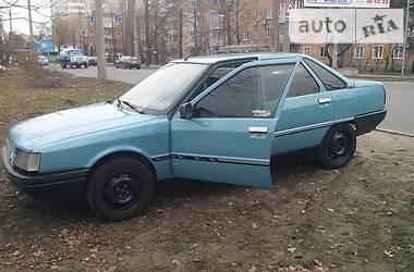 Renault 21 1988