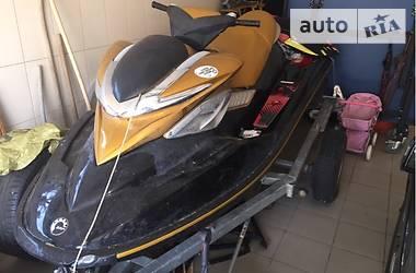 BRP RXP 215 2008