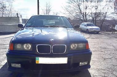 BMW 318 E36 1994