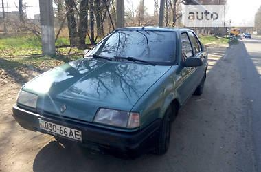 Renault 19 1 1990