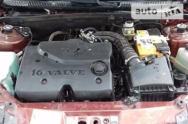 ВАЗ 1118 2008