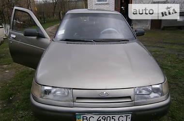 ВАЗ 2110 2000