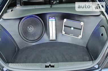 Hyundai Coupe V6 2.7 2008
