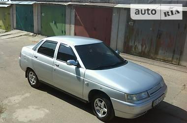 ВАЗ 2110 2005