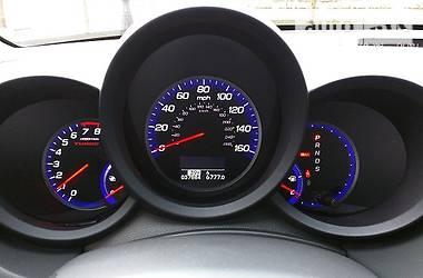 Acura RDX 2.3 2008