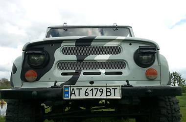 УАЗ 31512 УАЗ 31514 2000