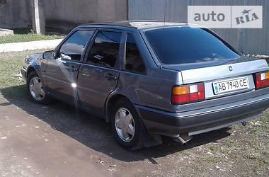 Volvo 440 GL 1989